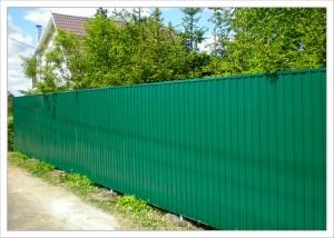 profnastil-stroisam-tiumen (5)